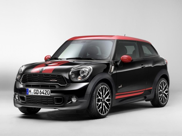 mini-paceman-john-cooper-works-leaked-images_100412793_m
